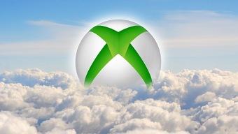 Un repaso a los rumores sobre el futuro de Xbox para 2019 y 2020