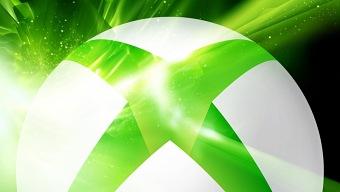 Phil Spencer se reafirma en que Xbox Scarlett no será su última consola