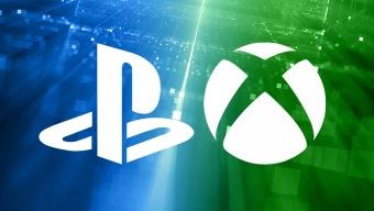 Para la próxima generación Microsoft está centrada en Xbox Series X y no en el cara a cara con PS5
