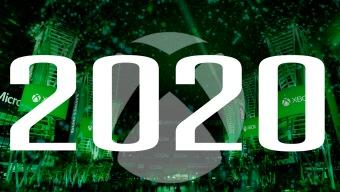 Al contrario que PlayStation, Xbox sí estará en el E3 2020 y presumiblemente con Xbox Series
