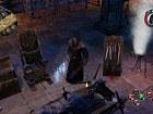 Imagen PS3 Sacred 2: Fallen Angel