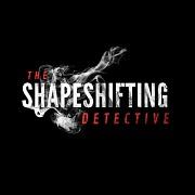 Carátula de The Shapeshifting Detective - Nintendo Switch