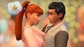 Los Sims 4 reciben hoy ¡Rumbo a la Fama!, su nueva expansión