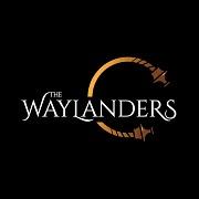 Carátula de The Waylanders - PC