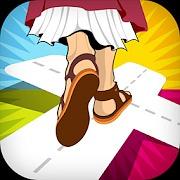 Carátula de Follow JC Go! - iOS
