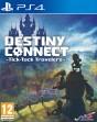 Destiny Connect PS4