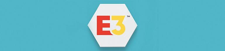 Imagen de E3 2019