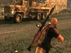 Mercenaries 2: Vídeo del juego 1