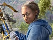 Tráiler de anuncio de Far Cry New Dawn
