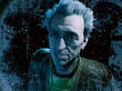 Tráiler de anuncio de The Outer Worlds