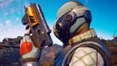 Los 6 argumentos roleros de The Outer Worlds para cautivar a los fans de los juegos RPG