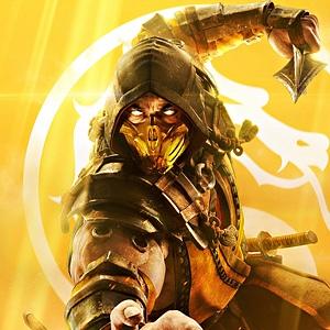 Mortal Kombat 11 Análisis