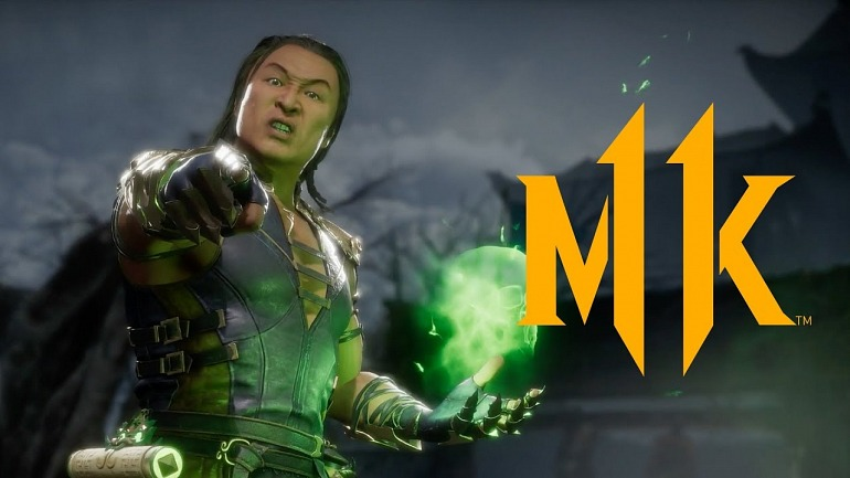 La nueva película de Mortal Kombat tiene garantizada su violencia Mortal_kombat_xi-4917403