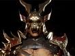 ¡Shao Kahn entra en acción! Tráiler de Mortal Kombat 11