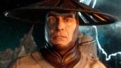 La saga continúa. Nuevo Avance a lo Vengadores de lo próximo de Mortal Kombat 11