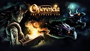 Carátula de Operencia: The Stolen Sun - PC