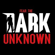 Carátula de Fear the Dark Unknown - Nintendo Switch