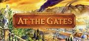 Carátula de At the Gates - PC