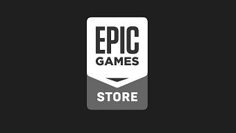 Así busca Epic Games Store lanzamientos exclusivos