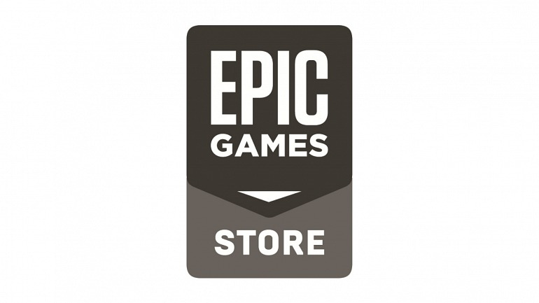 epic games store spyware