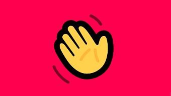Epic Games adquiere la aplicación social Houseparty