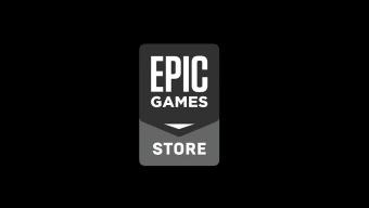 """Los creadores de Goat Simulator creen que las críticas a Epic Games Store vienen de """"una ruidosa minoría"""""""