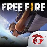 Carátula de Free Fire - Android