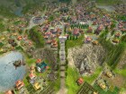 Imagen Glory Of The Roman Empire (PC)