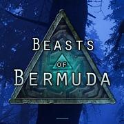 Carátula de Beasts of Bermuda - PC