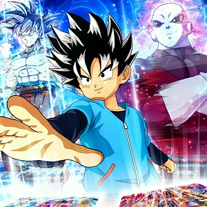 Super Dragon Ball: Heroes World Análisis