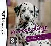 Nintendogs: Dálmata & Compañía