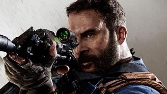 Infinity Ward ha vuelto. Call of Duty: Modern Warfare reinventa Call of Duty