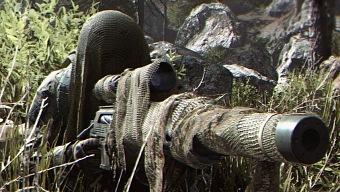 Infinity Ward rechaza que Call of Duty: Modern Warfare necesite censura