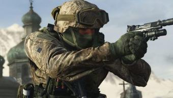 Nuevo parche atiende quejas sobre minas en Call of Duty: Modern Warfare