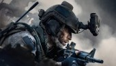 Vídeo Análisis de Call of Duty: Modern Warfare