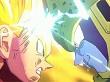 Emocionante tráiler de Dragon Ball Z Kakarot en la Gamescom 2019
