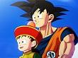 ¡Las sagas de Dragon Ball Z Kakarot resumidas en un tráiler!