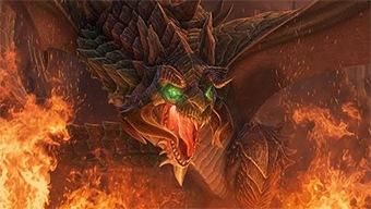 The Elder Scrolls Online se vuelve más épico con sus nuevos contenidos gratis