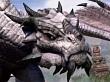 ¡Los dragones ya están aquí! Épico tráiler de lanzamiento de The Elder Scrolls Online: Elsweyr