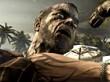 Gameplay: Cadena de Favores (Dead Island)