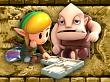 Avances y noticias de The Legend of Zelda: Link's Awakening