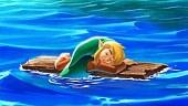 Vídeo avance de Zelda: Link's Awakening