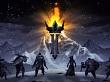Tráiler de anuncio de Darkest Dungeon 2