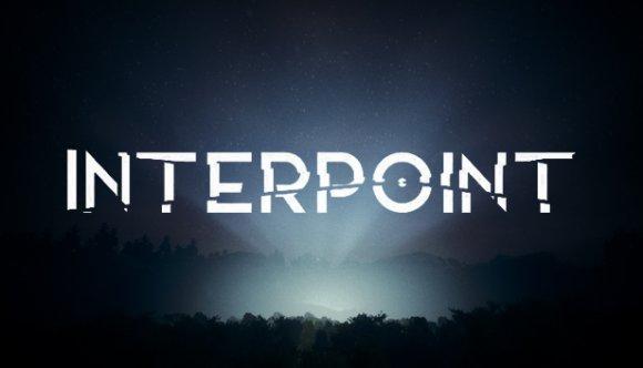 Resultado de imagen de portada Interpoint xbox one