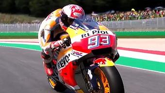 """MotoGP 19 se presenta apostando por un """"lanzamiento revolucionario"""""""