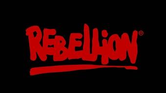 Rebellión anunciará un nuevo videojuego en el E3 2019