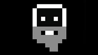 Dwarf Fortress se estrenará en Steam con un rediseño gráfico