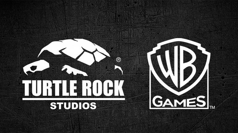 Los creadores de Left 4 Dead presentan Back 4 Blood, su nuevo shooter de zombies Back_4_blood-4814911