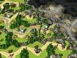 SpellForce - Heroes & Magic