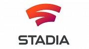 Carátula de Stadia - Stadia